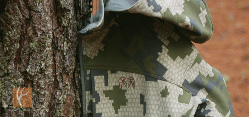 Review Kuiu Verde Camo The Will To Hunt