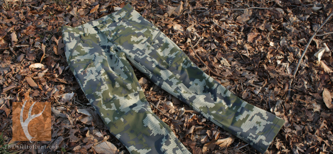 43e7175e9e5 Review  KUIU Guide Pants - The Will to Hunt